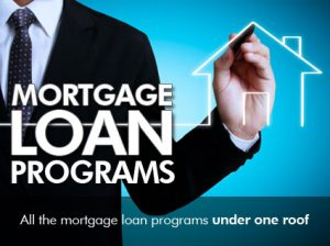 60 Best Sites To Get Free Mortgage Loan 3