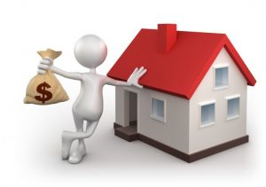 60 Best Sites To Get Free Mortgage Loan
