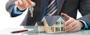60 Best Sites To Get Free Mortgage Loan 4