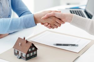 60 best sites to get free mortgage loan services 1