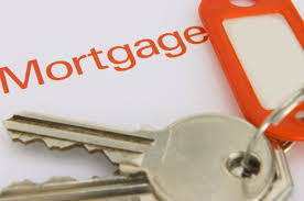 60 best sites to get free mortgage loan services 4
