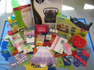 Free Baby Stuff For Low Income Families 4