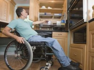 10 Best Legit Sites To Get Free Stuff For Disabled Adults Without Hidden Charges