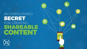 Best Legit Sitess To Learn How To Create Shareable Content For Social Media 3