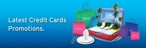 best credit card freebies 10