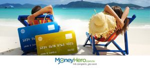 best credit card freebies 8