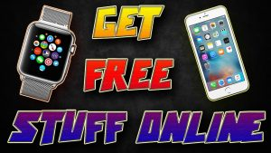 19 best ways to get free stuff online 4