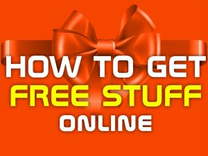 19 get free stuff online without paying 6
