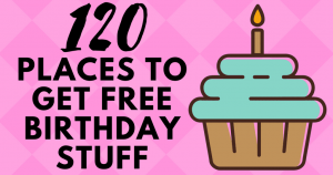 19 get free stuff online without paying 9