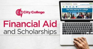 1 free financial aid 10