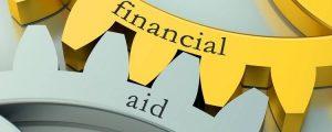 1 free financial aid 11