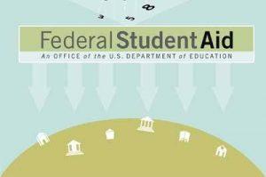 1 free financial aid 19