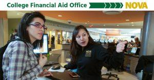 1 free financial aid 25