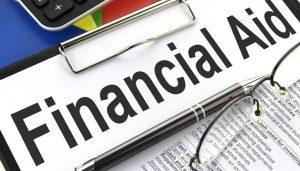 1 free financial aid 3